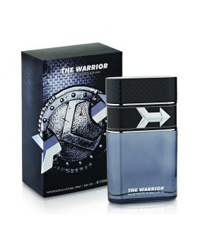 Armaf - Perfume - 100ML - The Warrior (M)