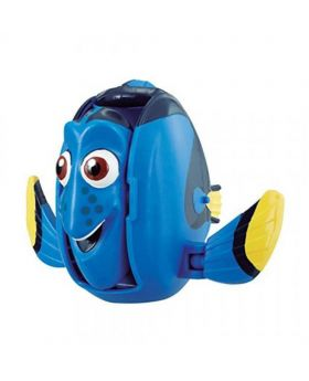 Disney Pixar Dory Transforming Figure - Blue