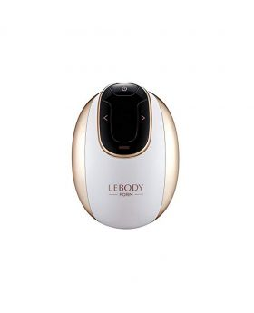 Lebody Form (Medium Frequency Body Massager Device)