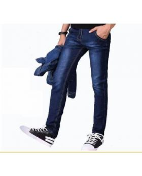 Gents good quality indian stretchable jeans pant