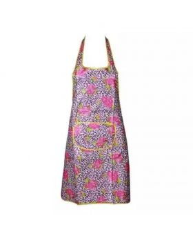 Kitchen Apron for Clean & Smart Cooking 1 piece