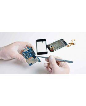Smart Phone Servicing