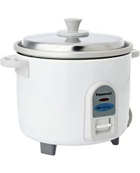 Panasonic Rice Cooker SR-WA22(MJ)