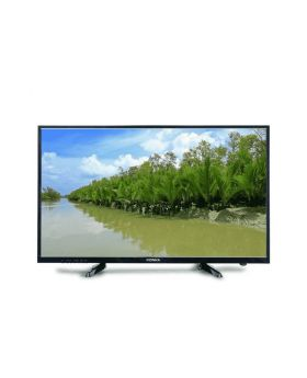 KONKA KE32ED314B (32″ LED TV)