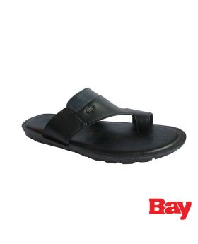 Mens Summer Synthetic Style 5