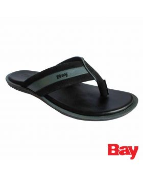 Mens Summer Synthetic Style 10