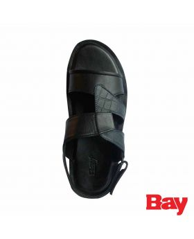 Mens Summer Synthetic Style 4