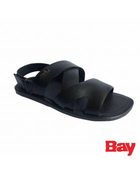 Mens Summer Synthetic Style 7