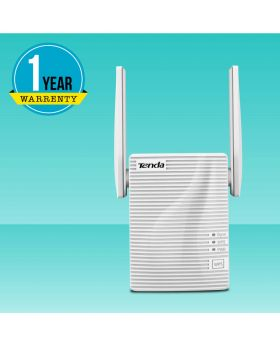 Range Extender Boost AC1200 WiFi for whole home