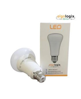 AC Ceramic LED Light