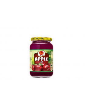 Ahmed Apple Jam 375gm