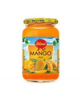Ahmed Mango Jam 500 gm