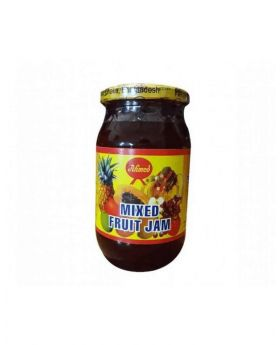 Ahmed Mixed Fruit Jam 1 kg