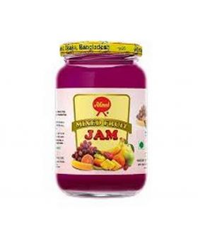 Ahmed Mixed Fruit Jam 500 gm