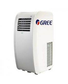 GREE AIR CONDITIONER 1 TON PORTABLE GP-12LF