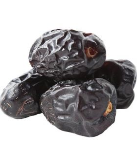 Ajwa Khejur (Black) 500gm