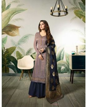 Amirah Banaras Vol-2 Salwar Suits Collection