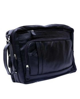 Leather 4G Bag-ANX02