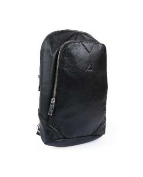 Cross Side Bag-ANX05