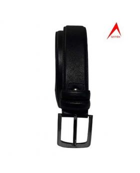 Leather Belt 1.5 inch-ANX08
