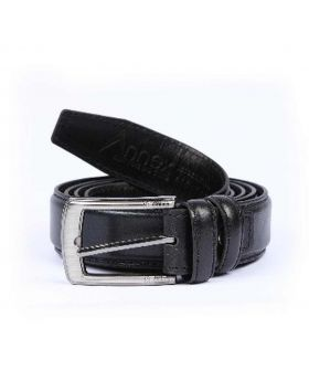 Leather Belt 2 inch -ANX11