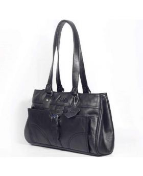 Ladies Bag-ANX20: