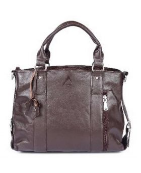 Apple Ladies Side Bag-ANX28