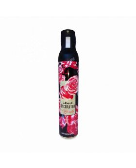Armaf - Air Freshner - 300ML - Beauty Enchanted