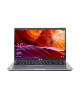 Asus Laptop X509FA-EJ055T 8th Gen Intel Core i3 8145U