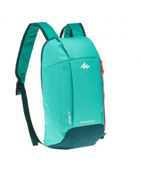 Decathlon Backpack Mint Color (40*23*10) cm