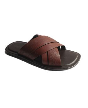 BAY Men's Outdoor Sandals_Summer_3