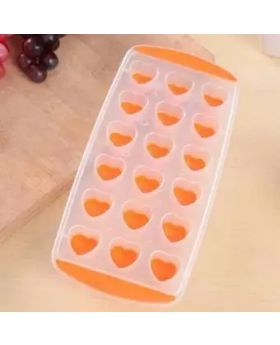 Silicon Ice Cube Tray Mold,chocolate Mold