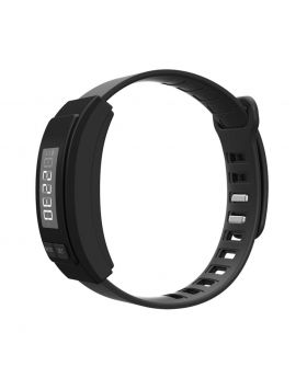 Smart Watch-Pedometer bogo