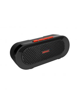 Jabees Beatbox BI Wireless Speaker