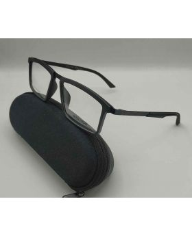 High quality Branded Eyeglass