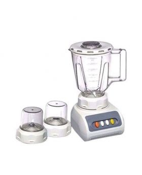Prestige Black-Berry 3 In 1 Electric Blender (PB-999B)