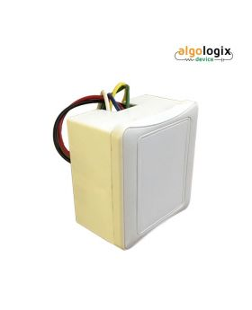 Bluetooth 4CH Smart Switch
