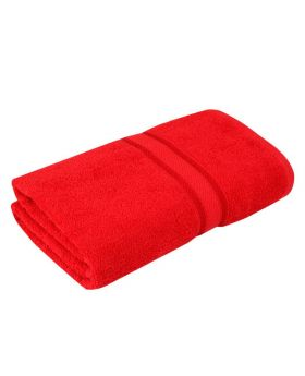 BT-107  1pc Premium Quality 27x54inches Bath Towel 1