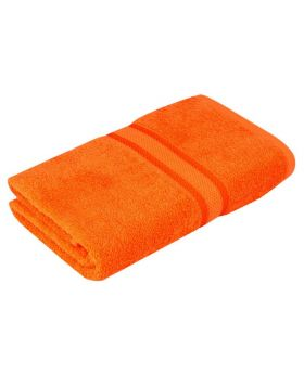 BT-109  1pc Premium Quality 27x54inches Bath Towel 1