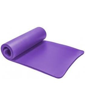 Yoga Mat - Purple