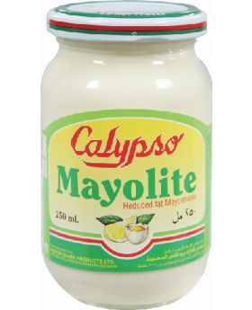 Calypso Mayolite 250ml