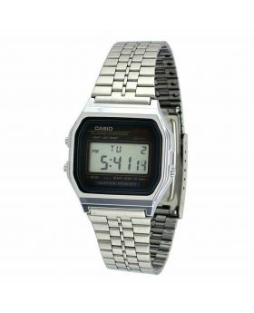 Casio A159W-N1DF Wrist watch for Men