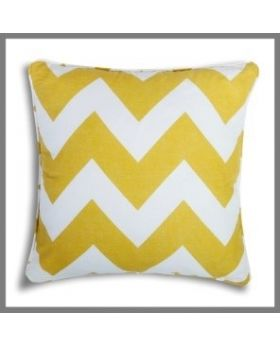 "Cushion Cover 1pc  18""x18""_CN18S-04"