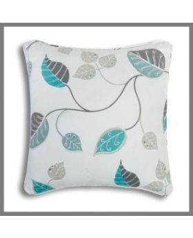 "Cushion Cover 1pc  18""x18""_CN18S-06"