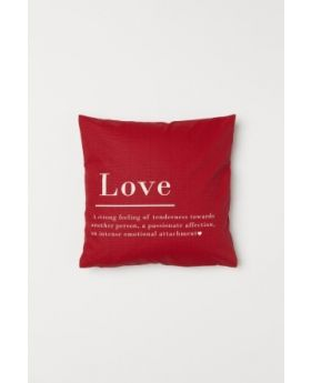 "Cushion Cover 1pc  18""x18""_CN18S-08"