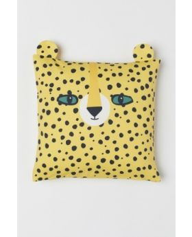 "Cushion Cover 1pc  16""x16""_CN18S-12"