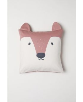 "Cushion Cover 1pc  16""x16""_CN18S-17"