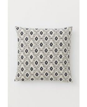 "Cushion Cover 1pc  20""x20""-CN20-70"