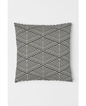 "Cushion Cover 1pc  20""x20""-CN20-71"