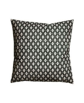 "Cushion Cover 1pc  20""x20""-CN20-75"